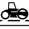 Оборудование для дорожной разметки