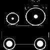 Ременные компрессоры