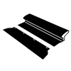 Шпатели STORCH со сменными лезвиями