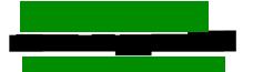 Форвард-Строй - магазин профессионального строительного оборудования